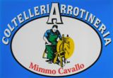 www.coltelleriacavallo.it